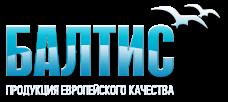 ООО «Балтис»
