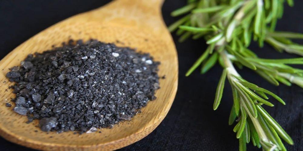 Черная соль четверговая из костромы официальный сайт